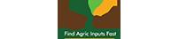 agritab-logo